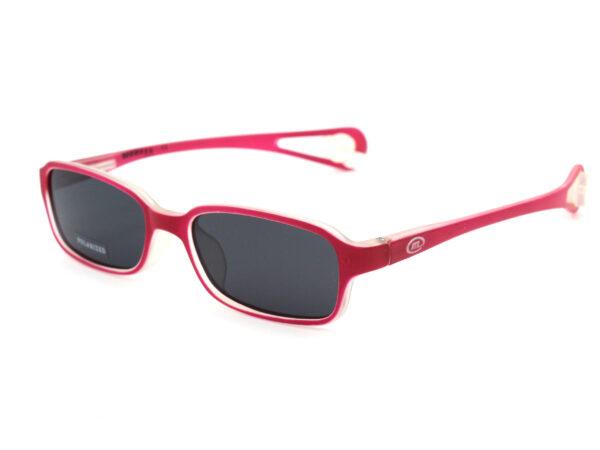 Sunglasses MORITZ BB1125 BS04 48-16-117 Kids 2020