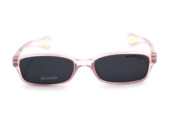 Γυαλιά ηλίου MORITZ BB1125 BS05 48-16-117 Πειραιάς