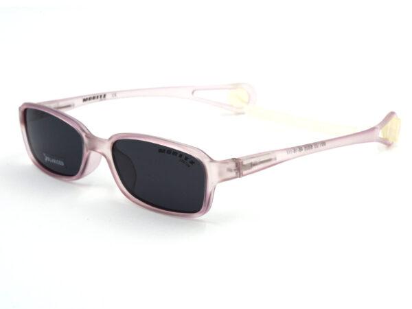 Sunglasses MORITZ BB1125 BS05 48-16-117 Kids 2020