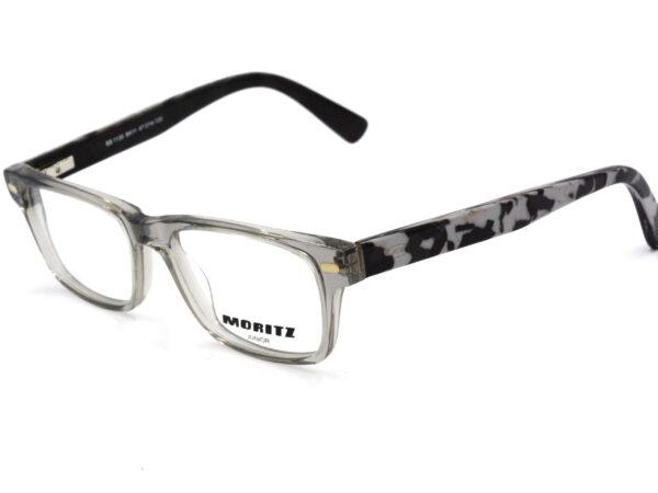Prescription Glasses MORITZ BB1135 BK11 47-14-133 Kids 2020