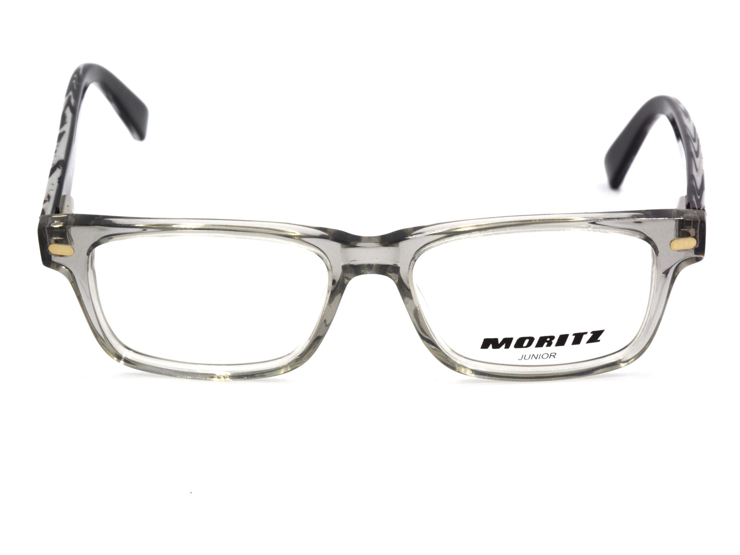 Γυαλιά οράσεως MORITZ BB1135 BK11 47-14-133 Πειραιάς