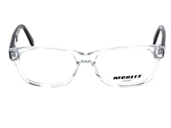 Γυαλιά οράσεως MORITZ BB1139 BK09 49-16-135 Πειραιάς