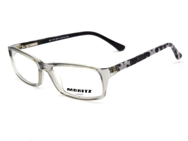 Prescription Glasses MORITZ BB1140 BK11 48-14-120 Kids 2020