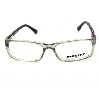 Γυαλιά οράσεως MORITZ BB1140 BK11 48-14-120 Πειραιάς