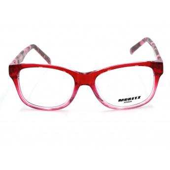 Γυαλιά οράσεως MORITZ BB1148 TL01 47-15-133 Πειραιάς