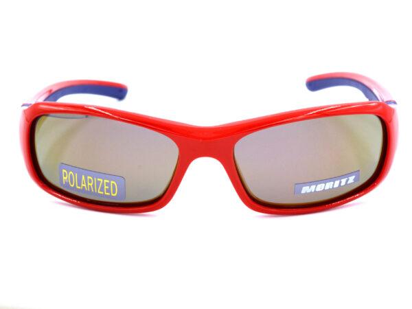 Γυαλιά ηλίου MORITZ BB914 VB05RD Πειραιάς