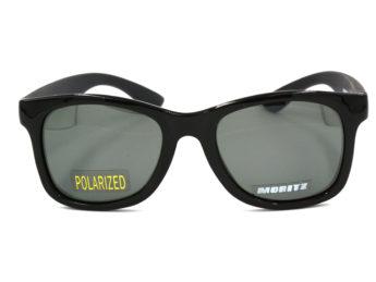 Γυαλιά ηλίου MORITZ BB9173 VB01SL Πειραιάς