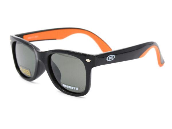 Sunglasses MORITZ BB9174 VB01 Kids 2020