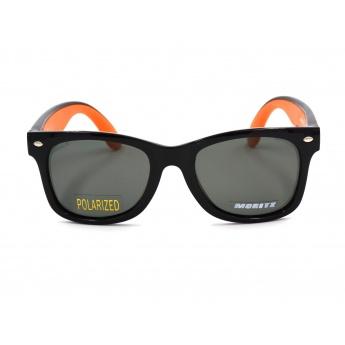 Γυαλιά ηλίου MORITZ BB9174 VB01 Πειραιάς