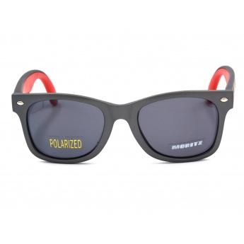 Γυαλιά ηλίου MORITZ BB9174 VB04 Πειραιάς