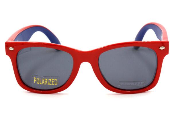 Γυαλιά ηλίου MORITZ BB9174 VB05 Πειραιάς
