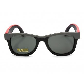 Γυαλιά ηλίου MORITZ BB9175 VB01 Παιδικά 2020