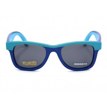 Γυαλιά ηλίου MORITZ BB9175 VB02 Πειραιάς