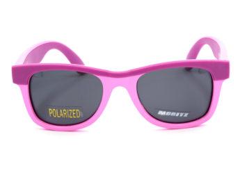 Γυαλιά ηλίου MORITZ BB9175 VB03 Πειραιάς