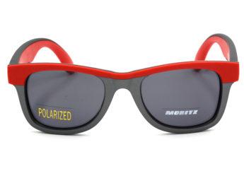 Γυαλιά ηλίου MORITZ BB9175 VB04 Πειραιάς