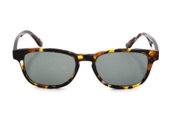 Γυαλιά ηλίου MORITZ BB9184 TB14 44-15-125 Πειραιάς