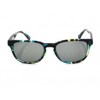 Γυαλιά ηλίου MORITZ BB9184 TB16 44-15-125 Πειραιάς