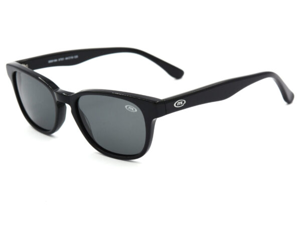 Sunglasses MORITZ BB9184 XT01 44-15-125 Kids 2020