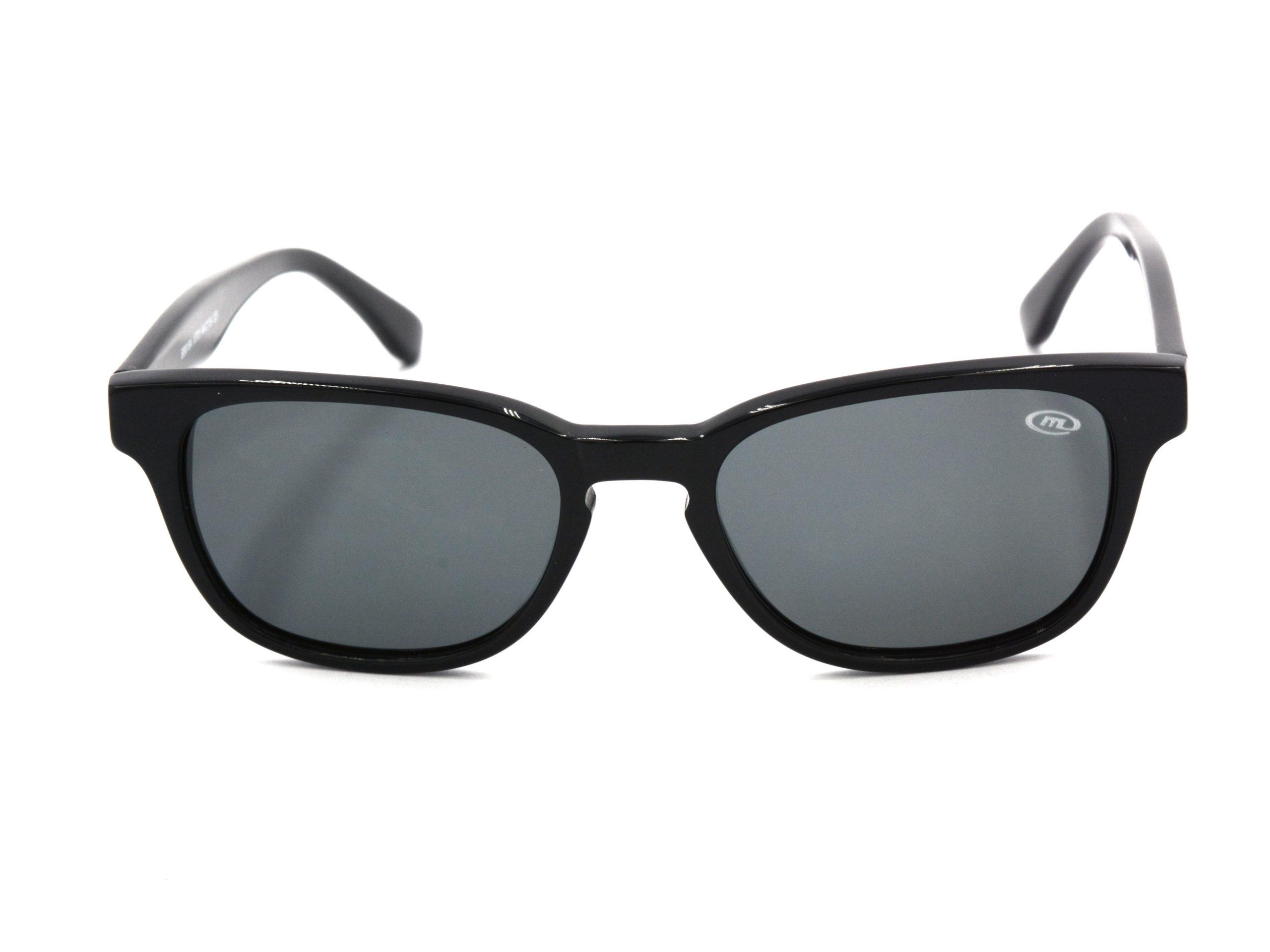 Γυαλιά ηλίου MORITZ BB9184 XT01 44-15-125 Πειραιάς
