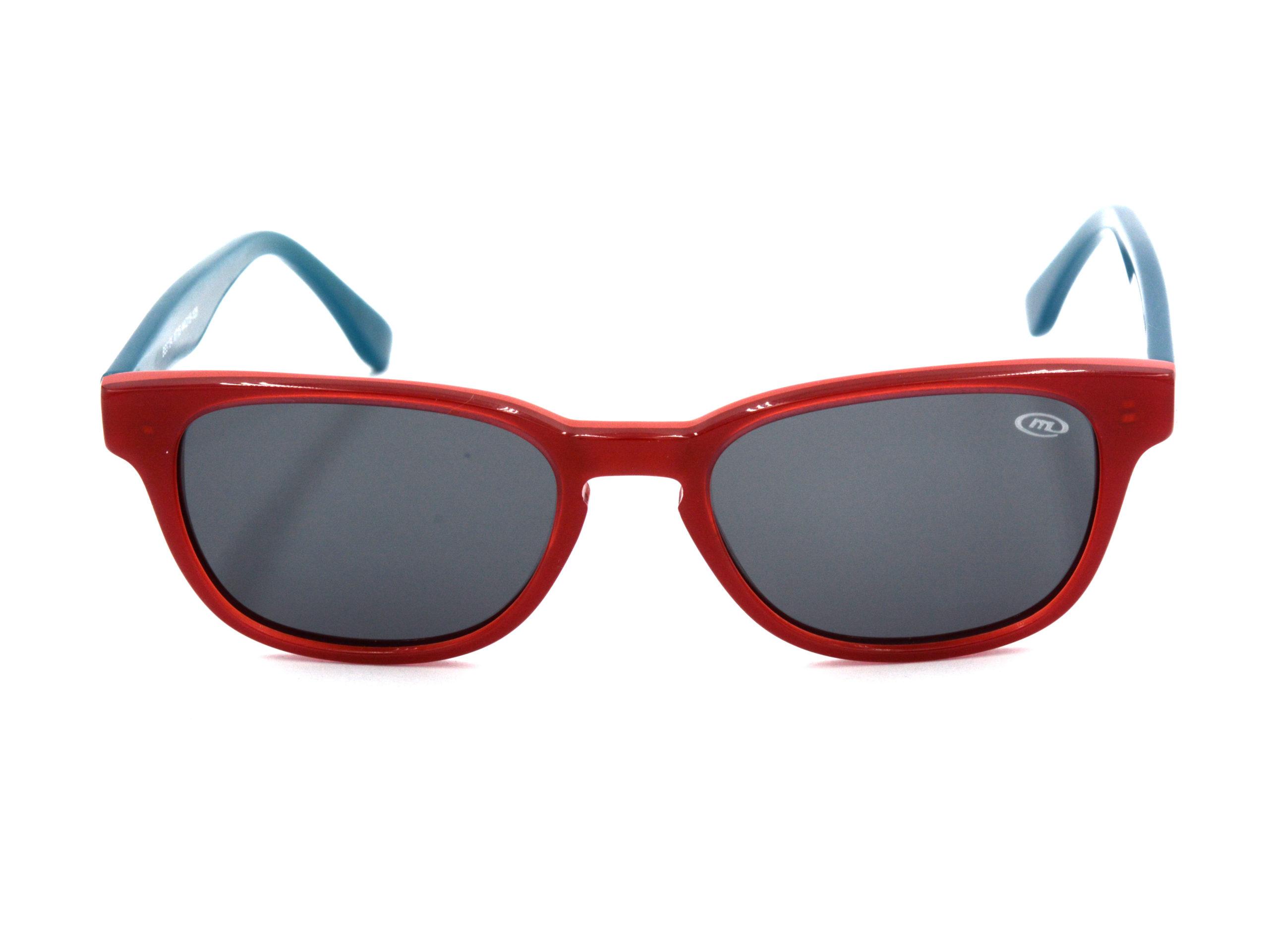 Γυαλιά ηλίου MORITZ BB9184 XT15 44-15-125 Πειραιάς