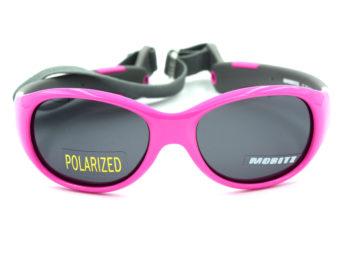 Γυαλιά ηλίου MORITZ BB9196 VX05 Πειραιάς