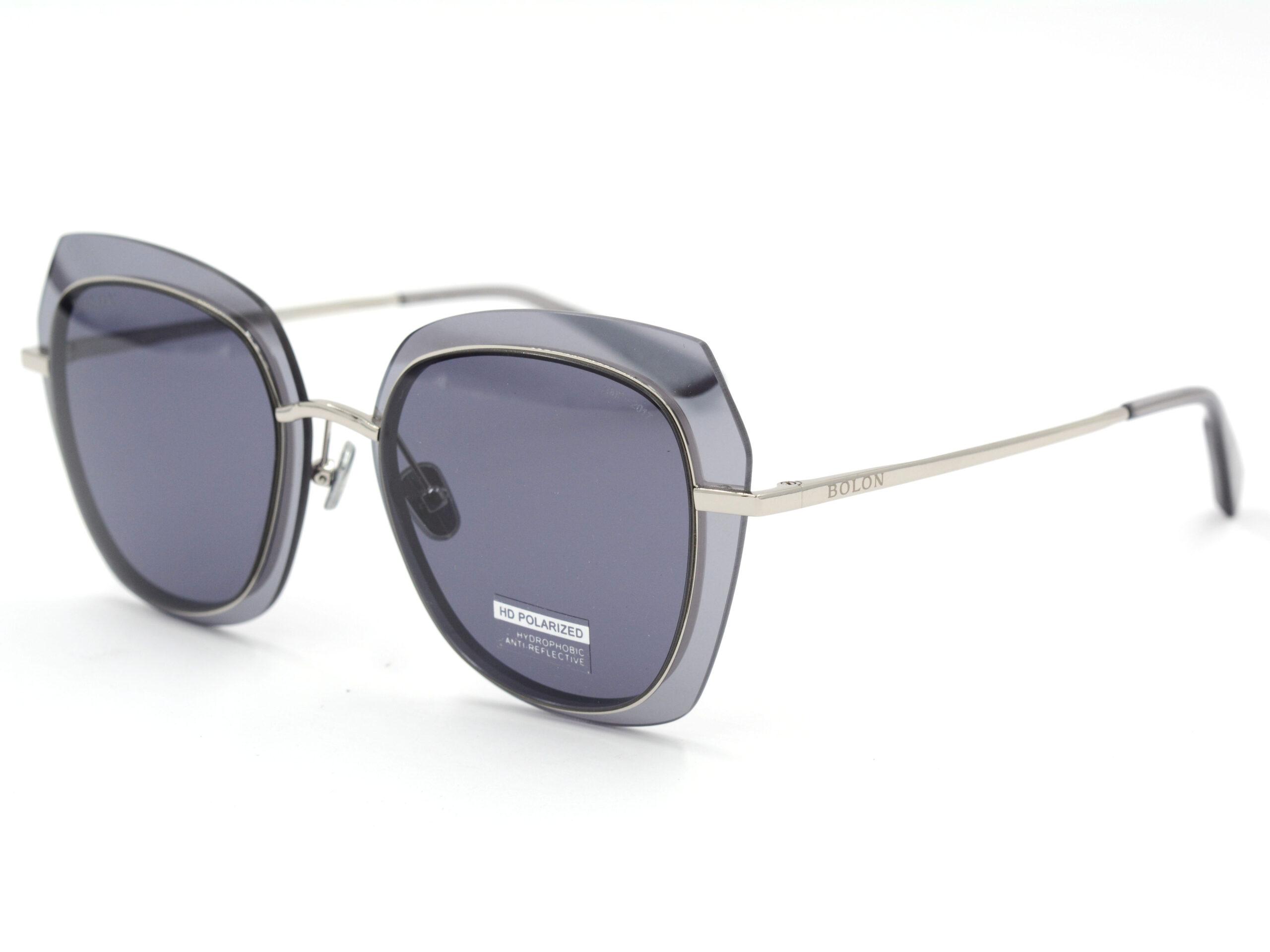 Sunglasses BOLON BL7007 C10 Women 2020