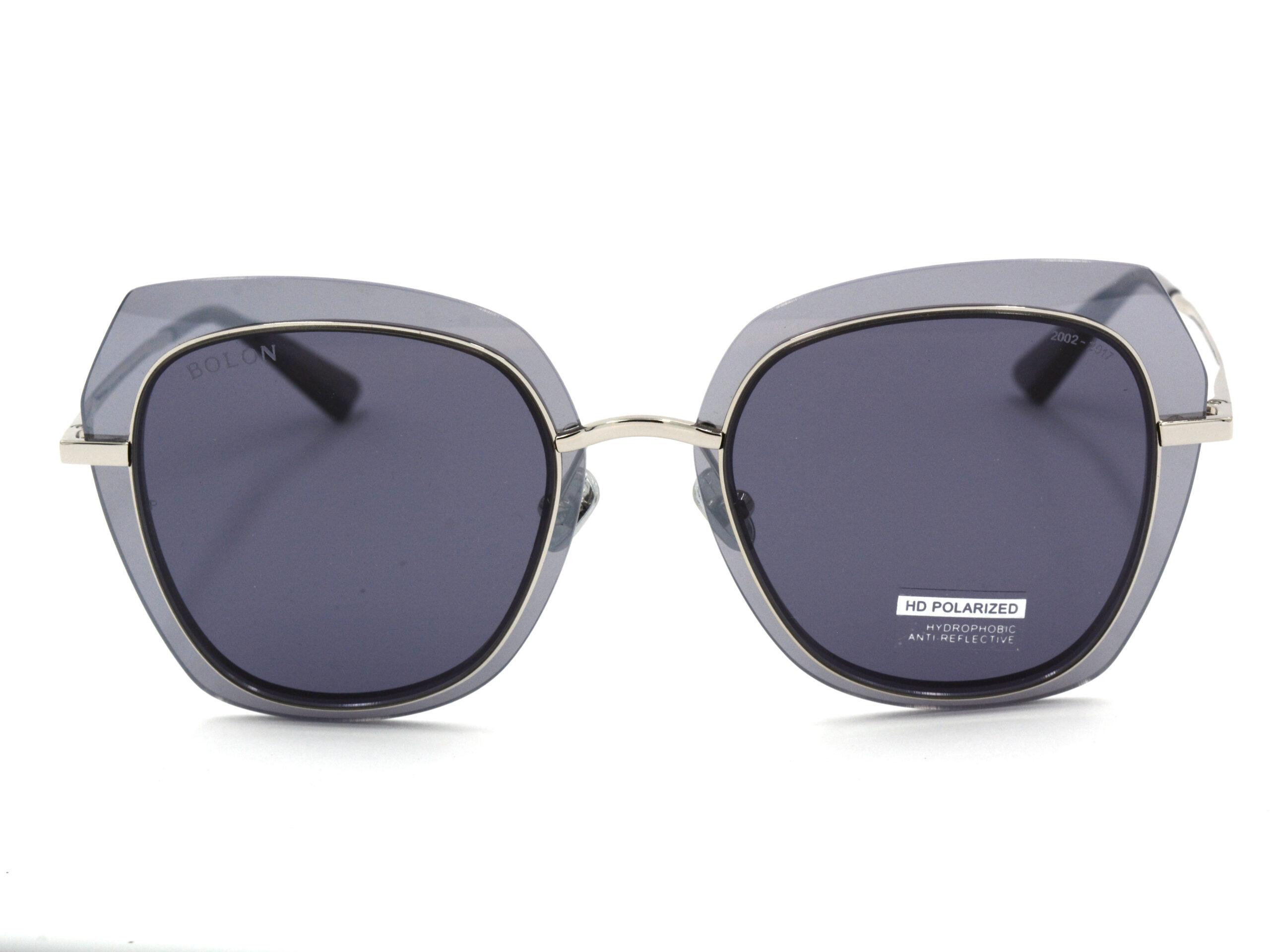 Γυαλιά ηλίου BOLON BL7007 C10 Πειραιάς