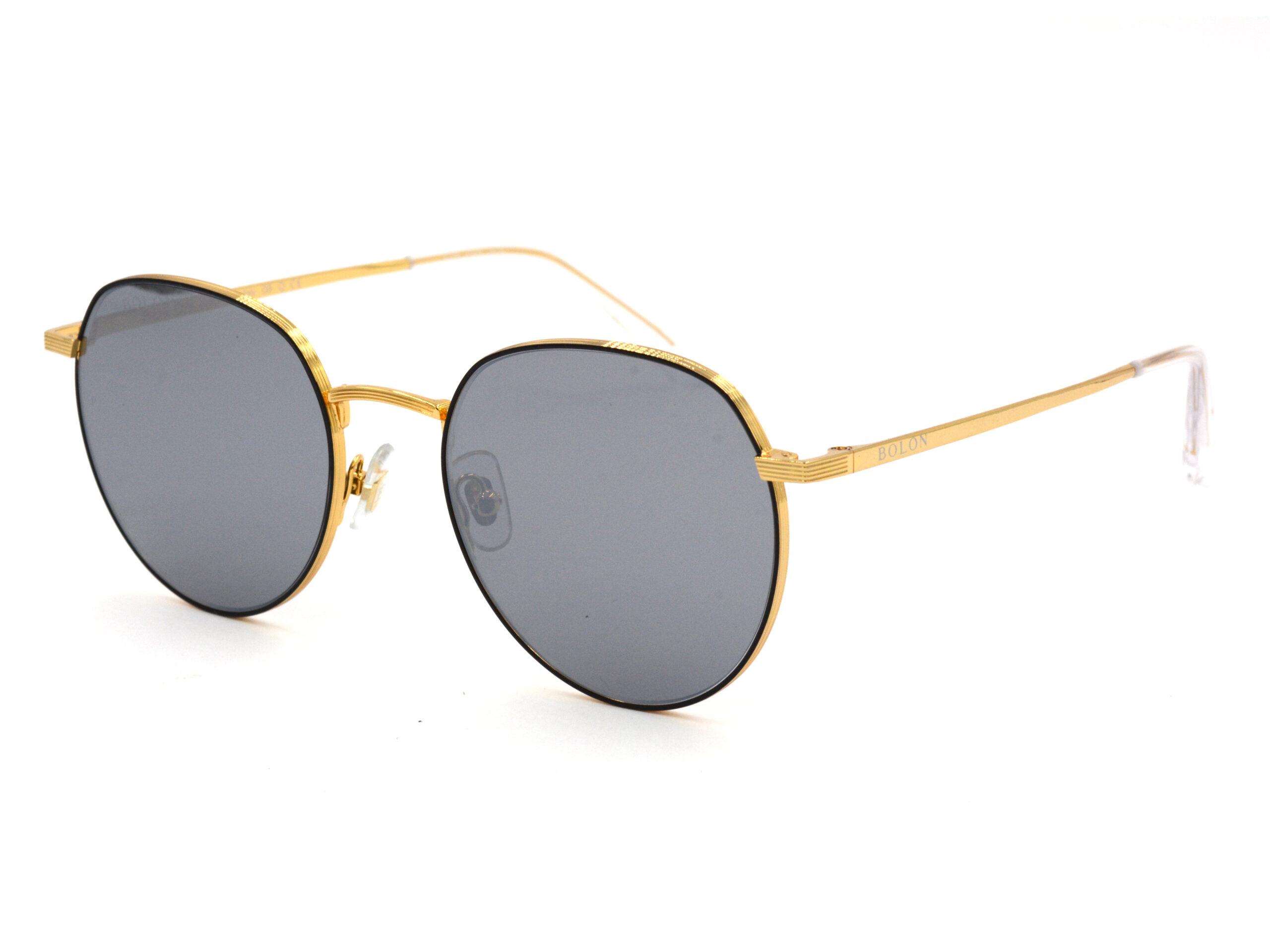 Sunglasses BOLON BL7058 D12 Unisex 2020