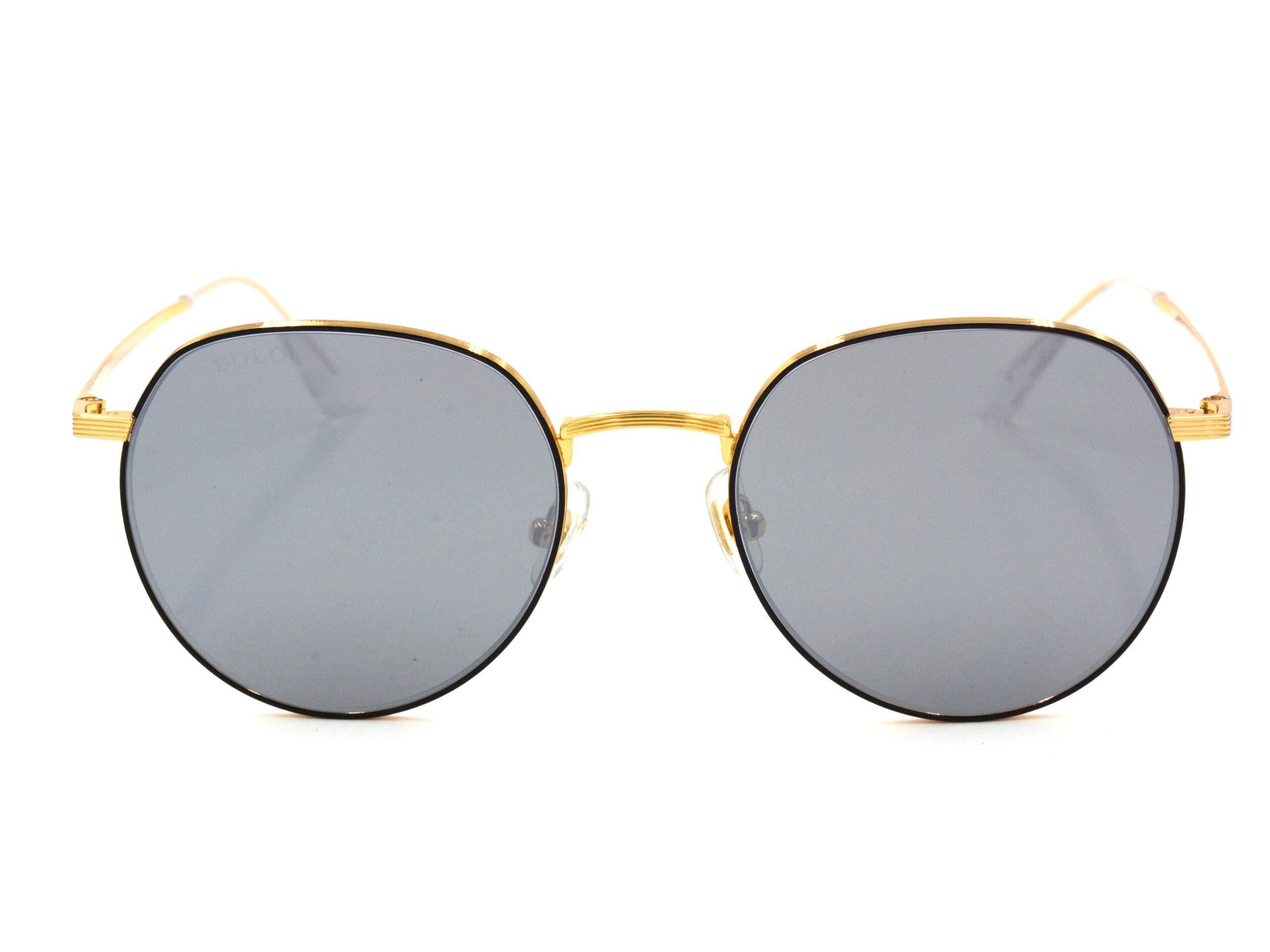 Γυαλιά ηλίου BOLON BL7058 D12 Πειραιάς