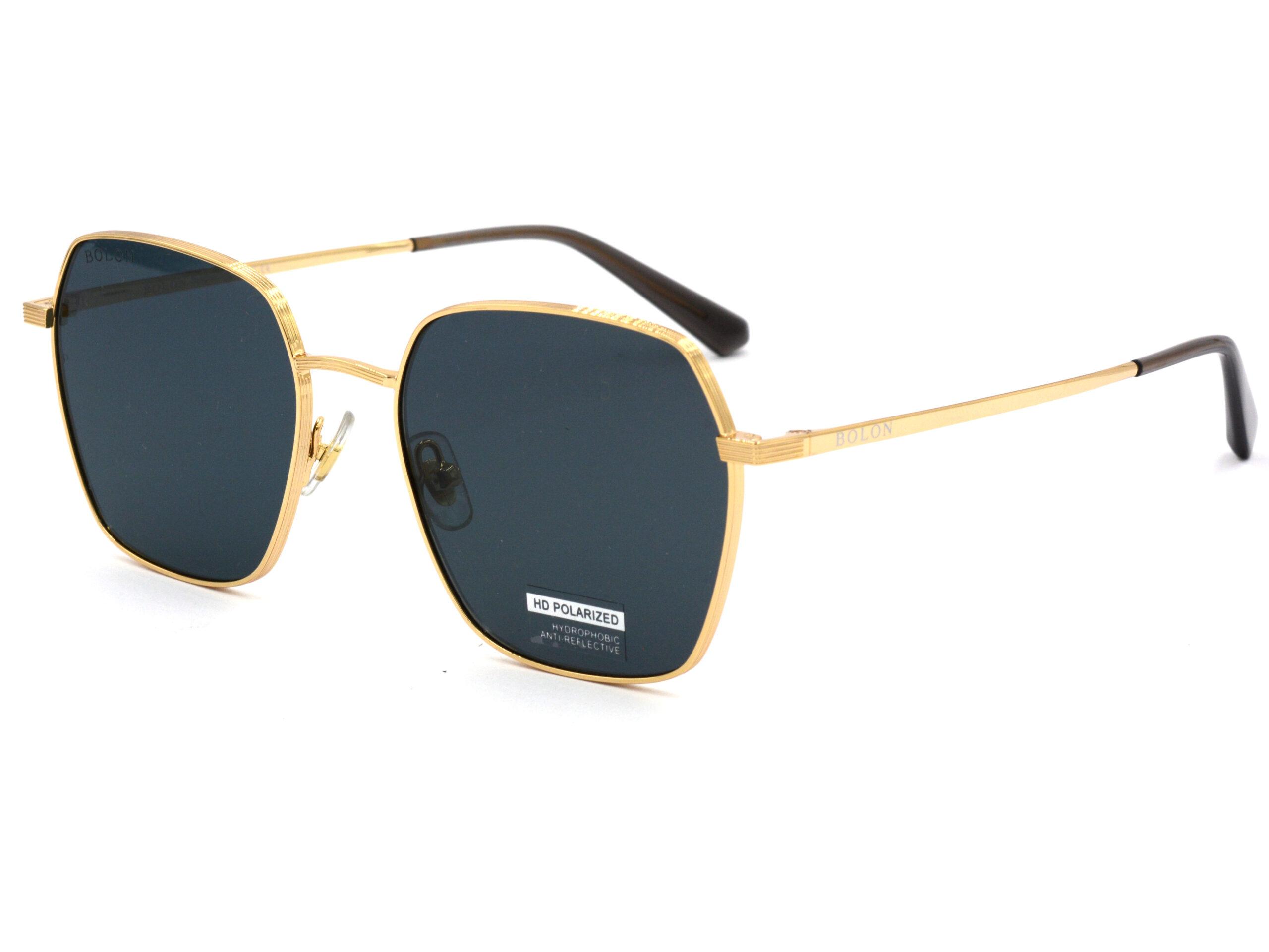 Sunglasses BOLON BL7087 C60 Unisex 2020