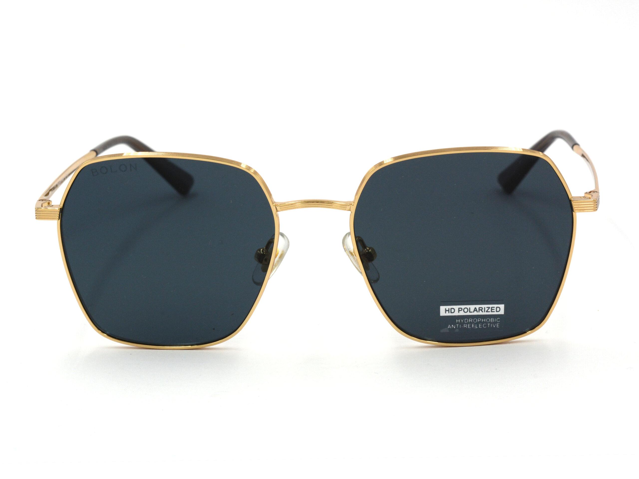 Γυαλιά ηλίου BOLON BL7087 C60 Πειραιάς
