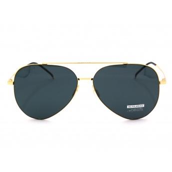 Γυαλιά ηλίου BOLON BL8010 C60 Πειραιάς
