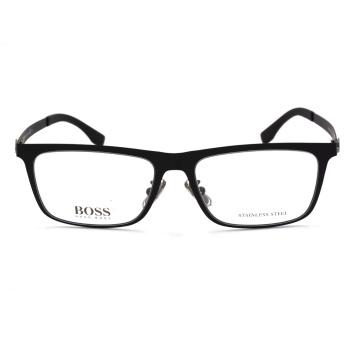 Γυαλιά οράσεως Hugo Boss 0862/F 003 Πειραιάς