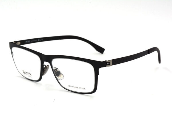 Prescription Glasses Hugo Boss 0862/F 003 Men 2020