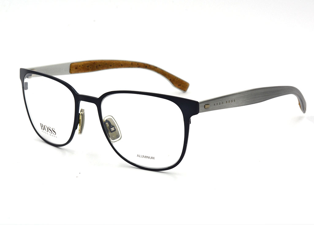 Prescription Glasses Hugo Boss 0885 0S4 Men 2020