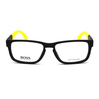 Γυαλιά οράσεως Hugo Boss 0917 1XE Πειραιάς