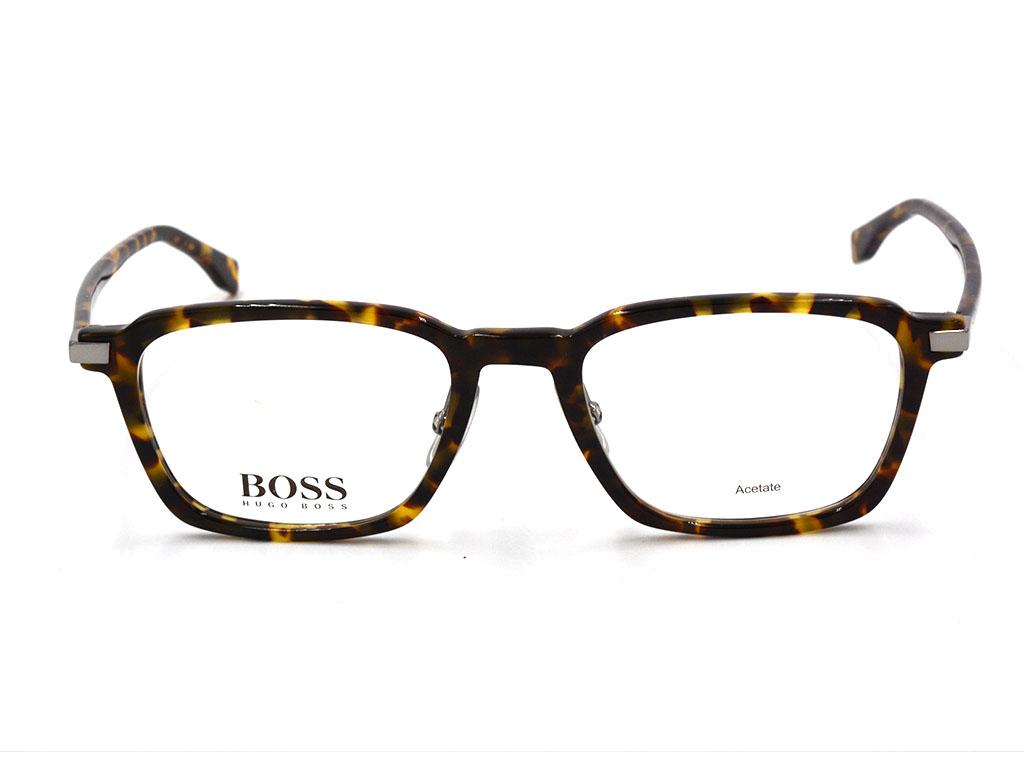 Γυαλιά οράσεως Hugo Boss 0910 1GF Πειραιάς