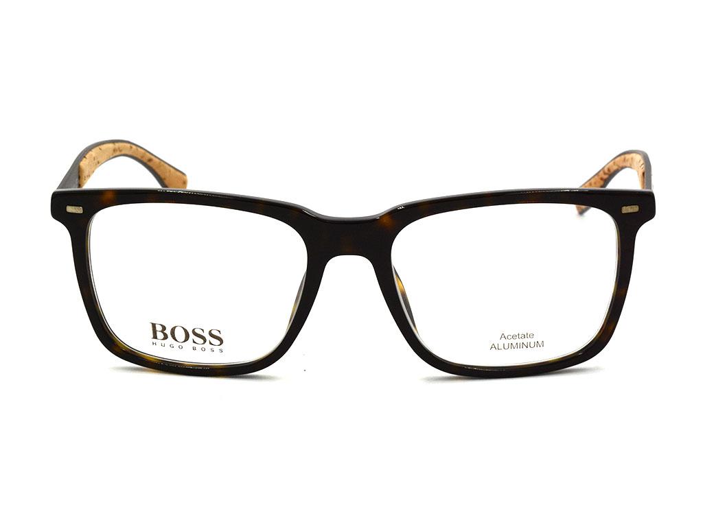 Γυαλιά οράσεως Hugo Boss 0884 0R6 Πειραιάς