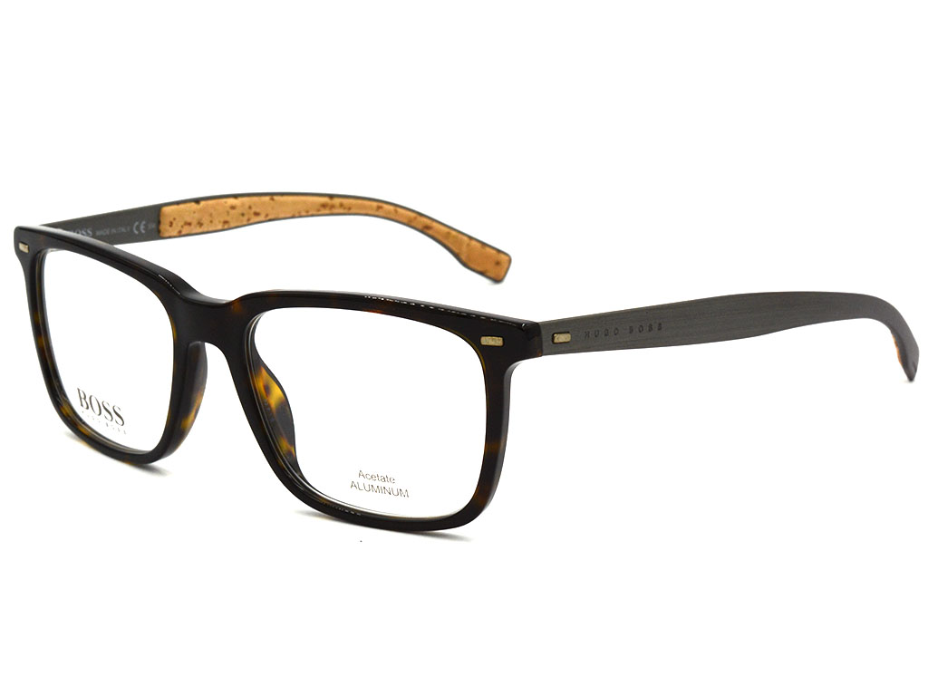 Prescription Glasses Hugo Boss 0884 0R6 Men 2020