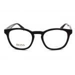 Γυαλιά οράσεως HUGO BOSS 0804 128 Unisex 2020