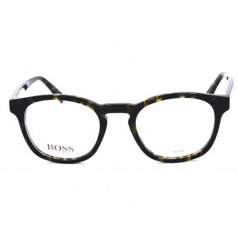 Γυαλιά οράσεως HUGO BOSS 0804 UHY Πειραιάς