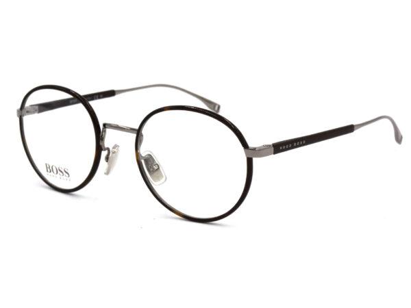 Prescription Glasses HUGO BOSS 0887 6LB Unisex 2020