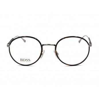 Γυαλιά οράσεως HUGO BOSS 0887 6LB Πειραιάς