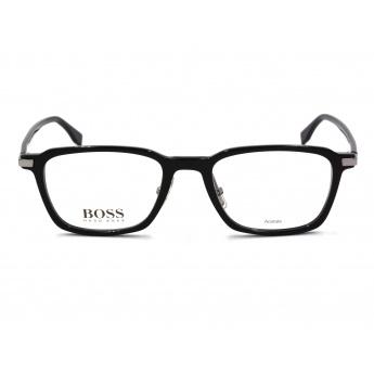 Γυαλιά οράσεως HUGO BOSS 0910 807 Πειραιάς