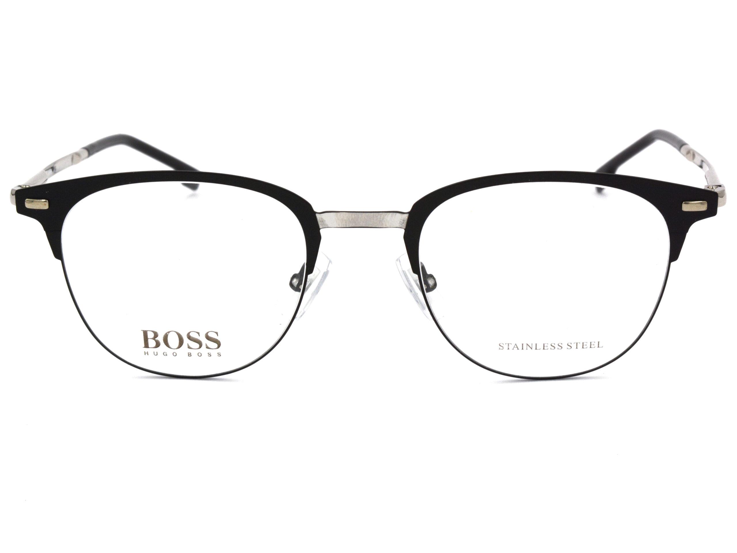 Γυαλιά οράσεως HUGO BOSS 0952 F 003 Πειραιάς