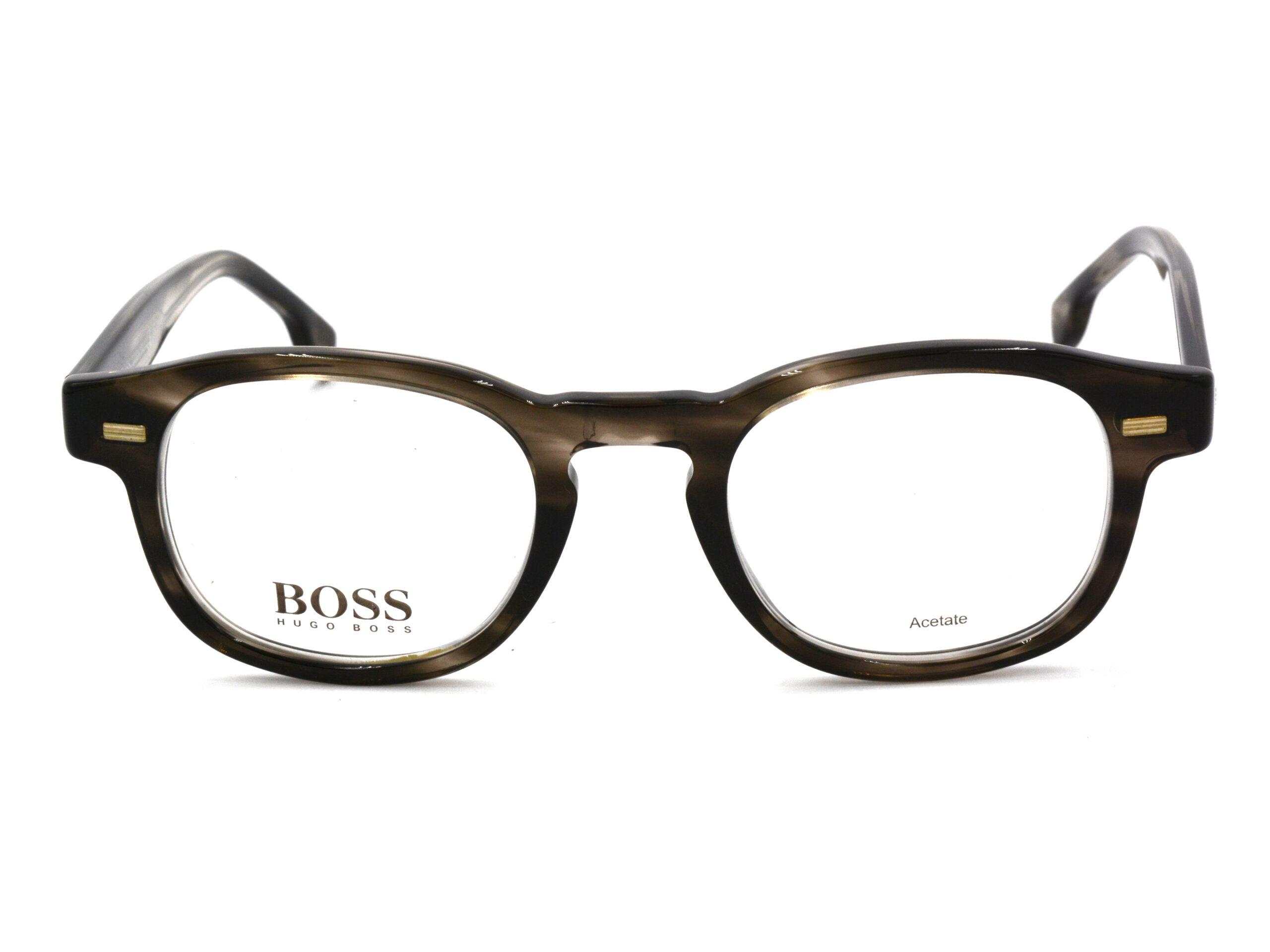 Γυαλιά οράσεως HUGO BOSS 1002 PZH Πειραιάς