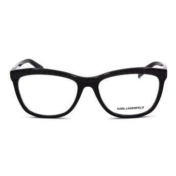 Γυαλιά οράσεως Karl Lagerfeld KL887 001 Πειραιάς