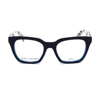 Γυαλιά οράσεως Marc Jacobs Marc 236 JOJ/SP Πειραιάς
