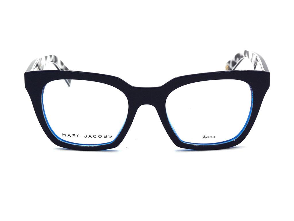 Prescription Glasses Marc Jacobs Marc 236 JOJ/SP Piraeus