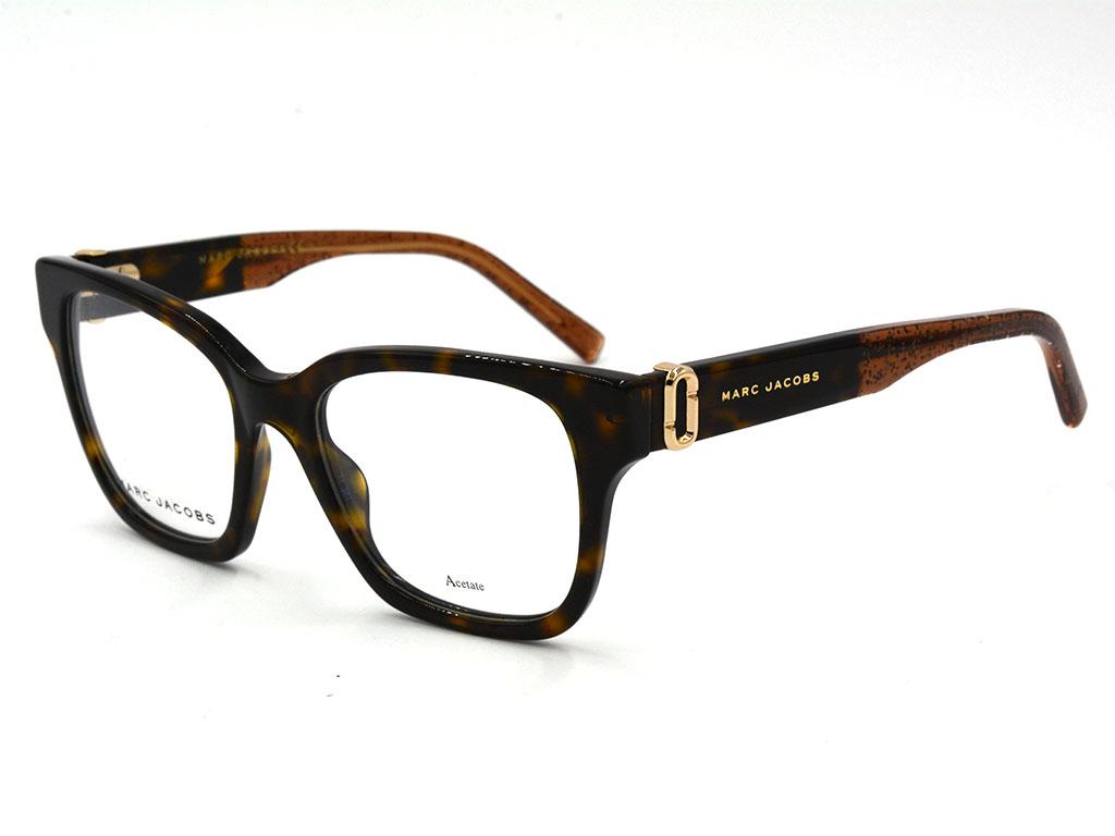 Prescription Glasses Marc Jacobs Marc 250 DXH Women 2020